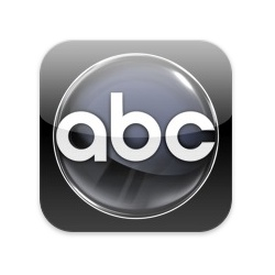 abc app icon ABC Player App