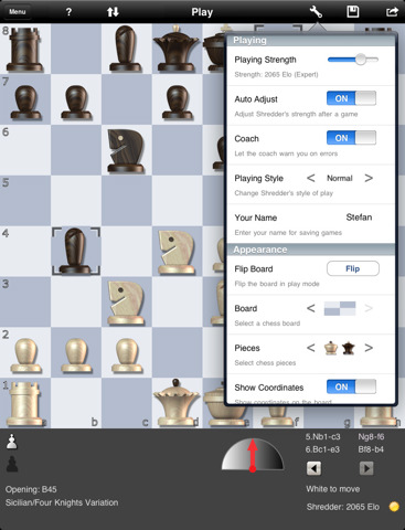 chess ipad Classic Games for iPad – Chess, PAC MAN, Tetris, Pinball, and more!