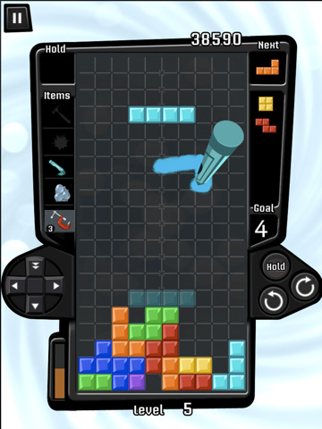 tetris ipad Classic Games for iPad – Chess, PAC MAN, Tetris, Pinball, and more!